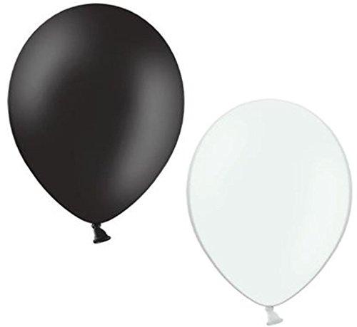50-luftballons-je-25-schwarz-weiss-qualitatsballons-27-cm-oe-standardgrosse-b85