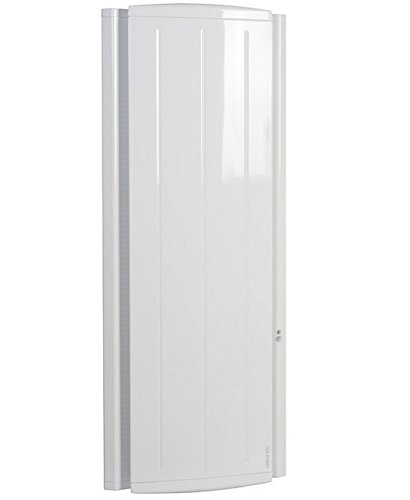 Radiateur vertical MARADJA - 2000 W - Atlantic