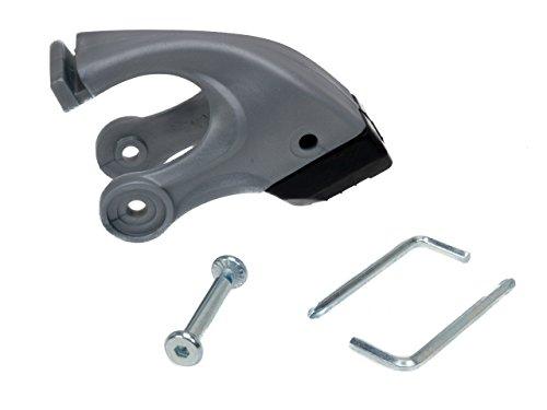 airwalk-cuerpo-de-freno-x-pro-roller-gris-freno-tampon-talla-unica-color-gris-claro
