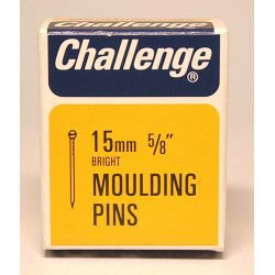 moulure-pins-placages-pins-acier-bright-box-pack-15mm