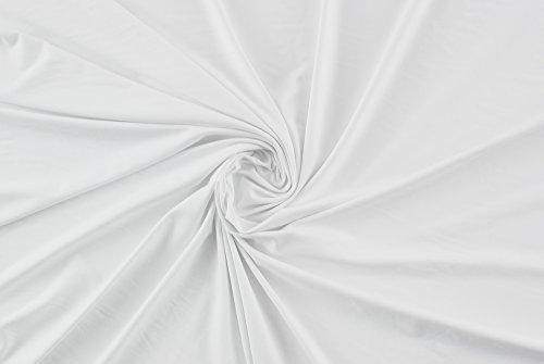 tessuto-al-metro-lycra-bianca-opaca-380-g