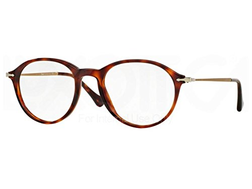 persol-montures-de-lunettes-3125-v-24-tortoise-51mm