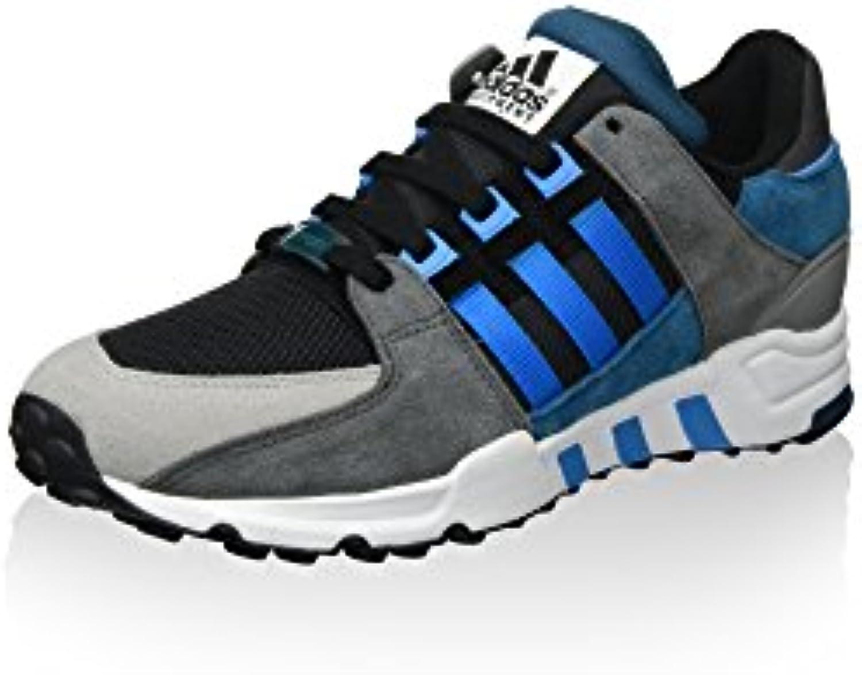 adidas Herren Equipment Running S Sneaker