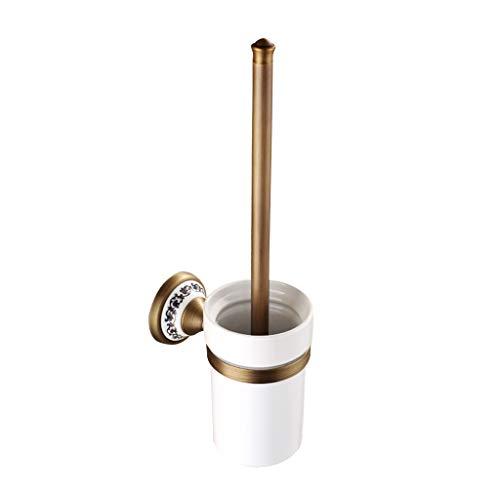 LLHYC MTSHUA Toilettenbürstenhalter, Europäischen Kup… | 06925363028062