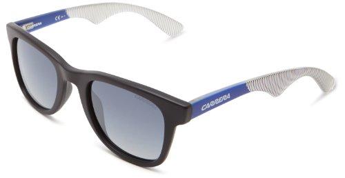 carrera-gafas-de-sol-carrera-6000-g5-898-negro
