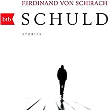Schuld: Stories