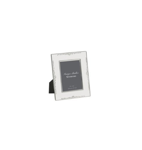 waterford-monique-lhuillier-modern-love-frame-8-x-10-by-waterford