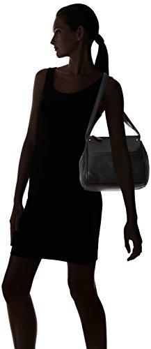 Betty Barclay Maya, Sacs portés épaule Noir - Noir