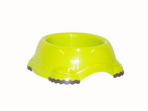 lebon-h103173-smarty-bowl-3-non-slip