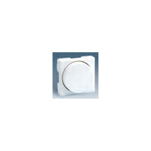 Simon 27054-35 - Tapa+boton regulador 27054-35