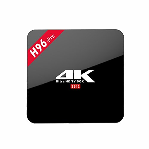 h96-pro-android-60-3gb-16gb-tv-box-riyc-8-core-amlogic-s912-4k-uhd-3d-kodi-170-preinstalled-full-loa