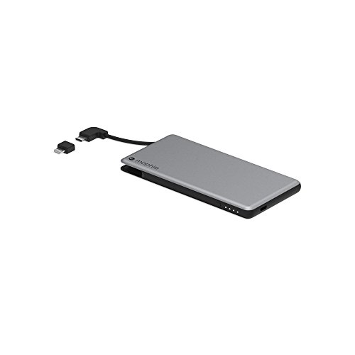 mophie-powerstation-plus-mini-batterie-externe-gris-sideral