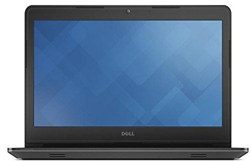 Dell Latitude 3450 14 inch Notebook (Intel Core i5-5200U 2.2 GHz, 4 GB RAM, 500 GB HDD, WLAN, Webcam, Integrated Graphics, Windows 7 Professional)