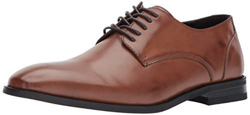 Unlisted by Kenneth Cole Men's Design 30401 Oxford