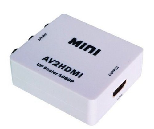 aoeyoor-mini-av-3rca-cvs-to-hdmi-composite-video-converter-for-tv-pc-ps3-blue-ray-dvd
