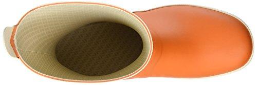 Gummistiefel Viking Unisex Orange Viking Erwachsene Orange 31 Unisex Seilas wXCxx5Eq