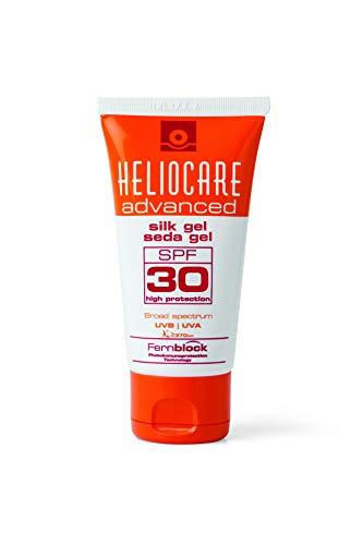 HELIOCARE - HELIOCARE SEDA GEL SPF 30 40ML