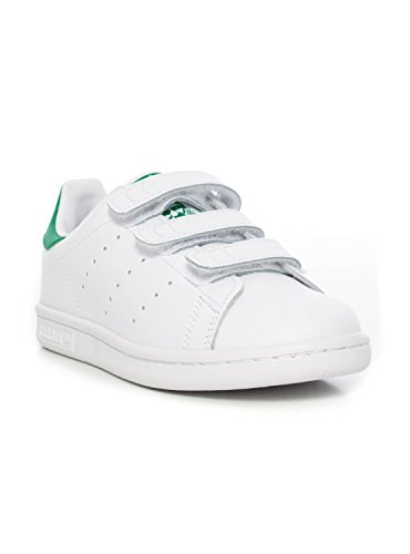 adidas-Stan-Smith-CF-C-Zapatillas-para-nio