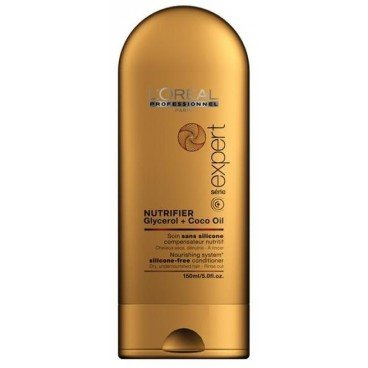 loreal-expert-professionnel-nutrifier-apres-shampooing-150-ml