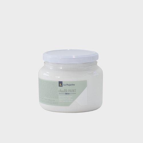 La Pajarita CP Farbe, 500ml, CP-36