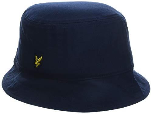 I migliori prodotti Cappelli alla pescatora  fcd43109c845