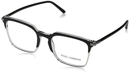 Dolce & Gabbana Brillen DG3283 675