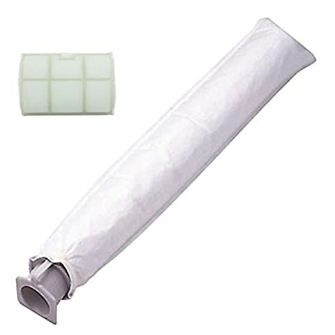 First4Spares Filters For Sebo Vacuum Cleaners
