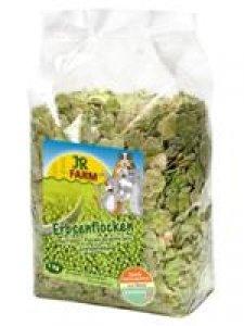 JR Farm Erbsenflocken 1kg
