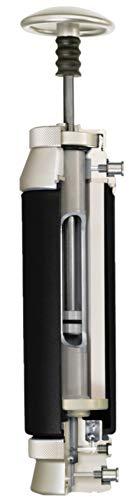 Katadyn Wasser-Filter - 2