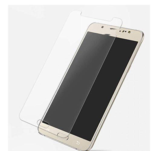 Glas-teil Drei (HOWEHORC 3 Teile/los Glas, für Samsung Galaxy j5 j510 2016 gehärtetes Glas Displayschutzfolie, für Samsung Galaxy j5 2016 Telefon Glas)
