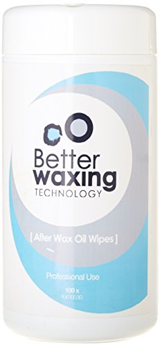 bwt-after-wax-oil-wipes-100pcs-bx00030