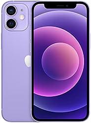 New Apple iPhone 12 mini (64GB) - Purple