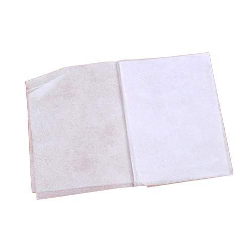 Alextry Klimaanlage Filter 2 Teile/Paket Staubdichtes Papier Net Adhesive Purifying f¨¹r Home Schlafzimmer