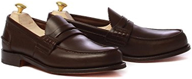 Hommes / femmes Church's, Spécification Chaussures Basses pour Homme Spécification Church's, complète délicat Un équilibre entre dureté et dureté 95ae94