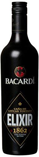 bacardi-elixir-1862-1-x-07-l