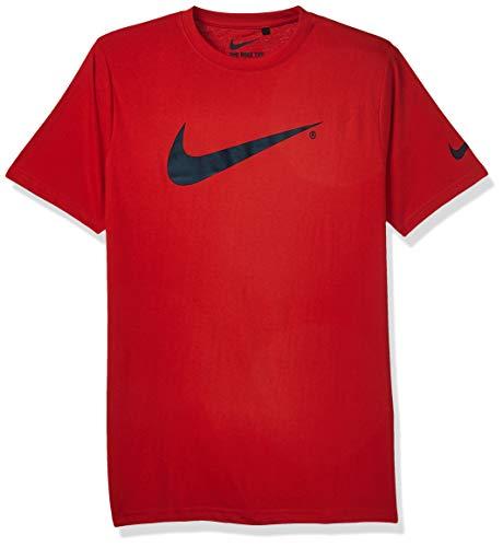 Nike Tee-Futura ICON - L -