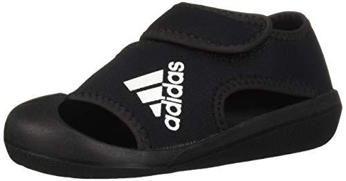 adidas Kids' Altaventure (Sneaker Adidas Toddler)