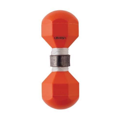 Berkley BTMKB Marker Buoy OrangeSingle Blister Pack