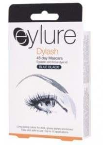 59b43aaeb7b Dylash Eyelash Dye Kit Black | Lash Tinting | Eylure