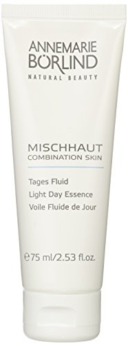 Annemarie Börlind Mischhaut Tages-Fluid (75ml)