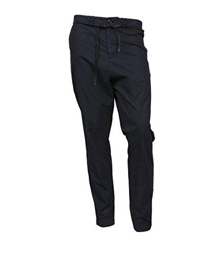 filippa-k-pantalon-para-hombre-azul-marino-48