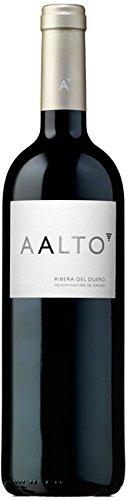 Aalto 2014- Ribera Del Duero