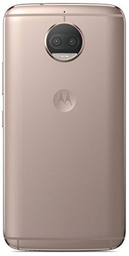 Moto-G5s-Plus