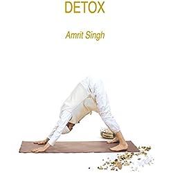Detox with Amrit Singh [OV]