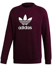 Amazon.it  adidas - XL   Abbigliamento sportivo   Uomo  Abbigliamento 731d216154