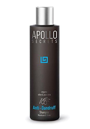 anti-caspa-champu-apollo-secretos-cosmeticos-para-la-humedad-y-el-brillo-natural-250-ml-para-hombres