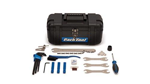 Park Tool SK-2 Starter Set 2017 Werkstattausrüstung