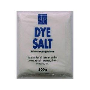 dp-dye-salt-500g