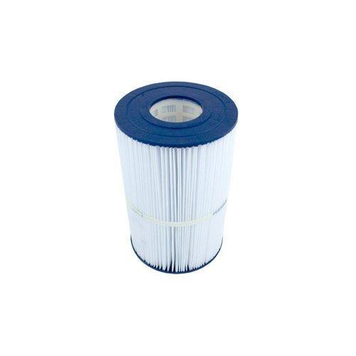 claraboyas-c-7610-cartucho-de-filtro-de-repuesto-para-25-pastel-cuadrado-purex-cf-25-por-claraboyas-