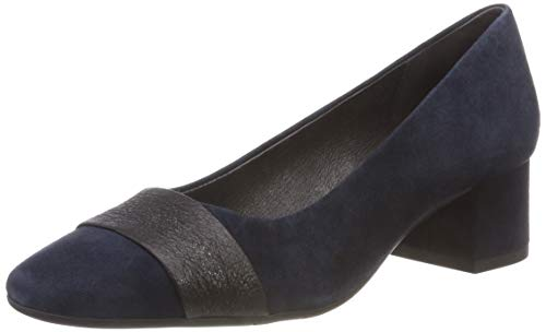 Be Damen Slipper